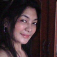 Photo 14965 for Mixie - Pinay Romances Online Dating in the Philippines