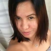 Photo 15003 for Enn - Pinay Romances Online Dating in the Philippines
