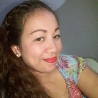 Larawan 15008 para chemy32 - Pinay Romances Online Dating in the Philippines