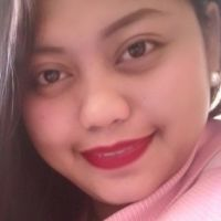 Photo 15023 for Bhevs - Pinay Romances Online Dating in the Philippines