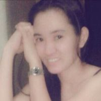 Larawan 15067 para Prettygirl31 - Pinay Romances Online Dating in the Philippines