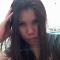 Photo 28115 for Whenggie - Pinay Romances Online Dating in the Philippines