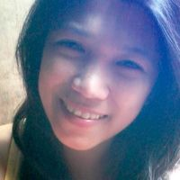 hi .. looking for a serious relationship :) - Pinay Romances Pakikipag-date