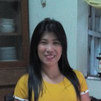 Photo 15161 for amleht15 - Pinay Romances Online Dating in the Philippines
