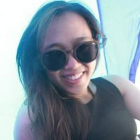 Photo 15165 for Krissa - Pinay Romances Online Dating in the Philippines