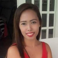 Photo 15178 for Sweetie - Pinay Romances Online Dating in the Philippines