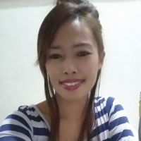 Photo 15180 for Sweetie - Pinay Romances Online Dating in the Philippines