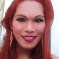 Jea single ladyboy from Davao City, Davao, Philippines