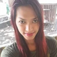 Larawan 15207 para jsantos4you - Pinay Romances Online Dating in the Philippines