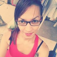 फोटो 15209 के लिए jsantos4you - Pinay Romances Online Dating in the Philippines