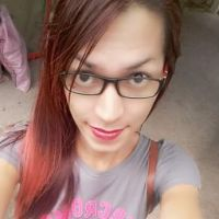 Hình ảnh 15211 cho jsantos4you - Pinay Romances Online Dating in the Philippines