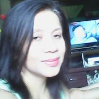 Fotoğraf 15249 için anne07 - Pinay Romances Online Dating in the Philippines