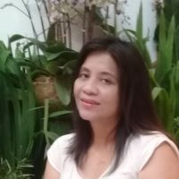 Fotoğraf 32051 için anne07 - Pinay Romances Online Dating in the Philippines