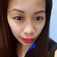 Hi..be nice please...im looking for a serious relationship.. - Pinay Romances डेटिंग