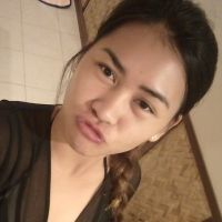 Photo 15318 for xhang2 - Pinay Romances Online Dating in the Philippines
