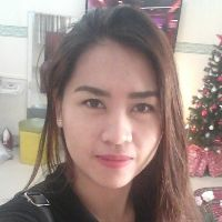 Photo 46092 for xhang2 - Pinay Romances Online Dating in the Philippines