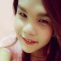 Foto 15381 untuk EllaMae4 - Pinay Romances Online Dating in the Philippines