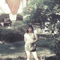 Photo 15398 for Keizie - Pinay Romances Online Dating in the Philippines
