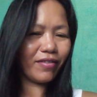 Photo 15401 for taurus74 - Pinay Romances Online Dating in the Philippines