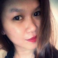 Larawan 23745 para jeanlover - Pinay Romances Online Dating in the Philippines