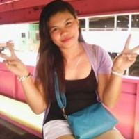 Photo 15430 for danica - Pinay Romances Online Dating in the Philippines