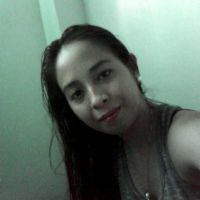 Photo 23945 for arym - Pinay Romances Online Dating in the Philippines
