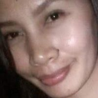 Photo 15450 for mariela101 - Pinay Romances Online Dating in the Philippines