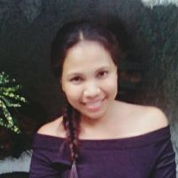 Photo 53459 for simpleme1986 - Pinay Romances Online Dating in the Philippines