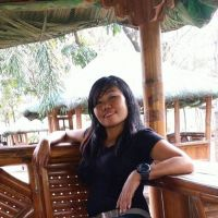 Photo 15528 for ltpd1988 - Pinay Romances Online Dating in the Philippines