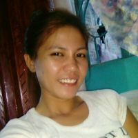 Photo 17578 for heartyjen - Pinay Romances Online Dating in the Philippines