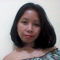 Larawan 34447 para analyn - Pinay Romances Online Dating in the Philippines