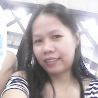 Photo 15548 for Jennysalibay - Pinay Romances Online Dating in the Philippines