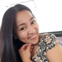 รูปถ่าย 16572 สำหรับ Kazhelle - Pinay Romances Online Dating in the Philippines