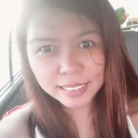 Photo 15565 for misyeeel - Pinay Romances Online Dating in the Philippines