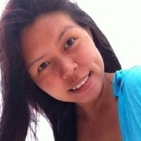 Photo 15573 for misyeeel - Pinay Romances Online Dating in the Philippines
