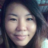 Photo 33713 for AlecxisTanMonte - Pinay Romances Online Dating in the Philippines