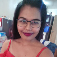 what you think ? - Pinay Romances Dating