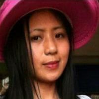Photo 27117 for Jenny84 - Pinay Romances Online Dating in the Philippines