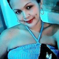 Photo 15698 for aava - Pinay Romances Online Dating in the Philippines