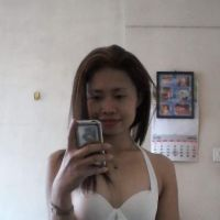 Photo 17590 for sweetann172 - Pinay Romances Online Dating in the Philippines