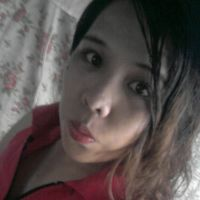 Foto 15734 untuk nlanig28 - Pinay Romances Online Dating in the Philippines
