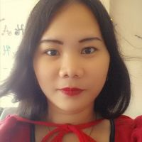 Photo 15738 for marianne - Pinay Romances Online Dating in the Philippines