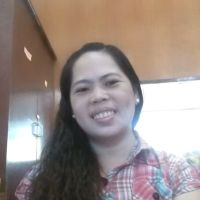 Foto 15756 untuk riezze - Pinay Romances Online Dating in the Philippines