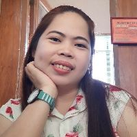 Photo 38872 for riezze - Pinay Romances Online Dating in the Philippines