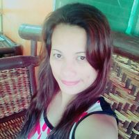 im just a cute simple loveable lady - Pinay Romances Dating