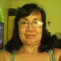 Photo 36364 for emelitadeluna - Pinay Romances Online Dating in the Philippines