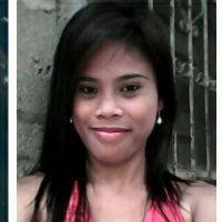 sweetwine123 single woman from Cebu City, Central Visayas, Philippines