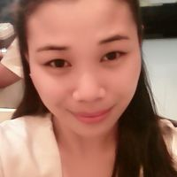 Photo 15887 for assej - Pinay Romances Online Dating in the Philippines
