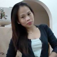 ☺smile - Pinay Romances Dating