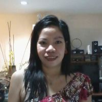 Photo 15943 for jhen06 - Pinay Romances Online Dating in the Philippines